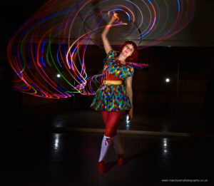 hooping harlots _201222_0588a_s