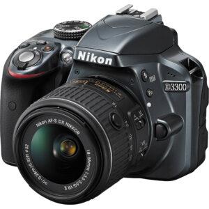 nikon_1534_d3300_dslr_camera_with_1023355